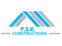 psk constructions